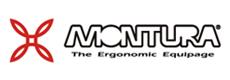 MONTURA Online Store Top